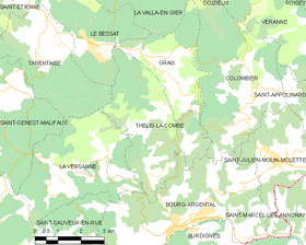 Map commune FR insee code 42310.png