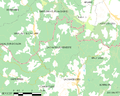 Map commune FR insee code 43059.png