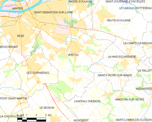 Map commune FR insee code 44215.png
