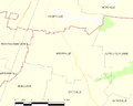 Map commune FR insee code 45005.png