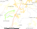 Map commune FR insee code 50440.png