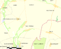 Map commune FR insee code 51243.png