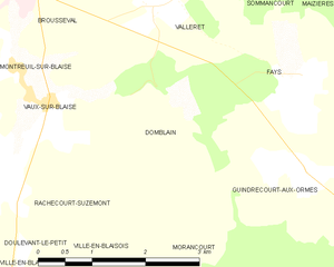 Map commune FR insee code 52169.png