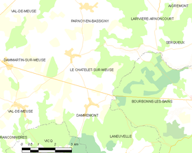 Map commune FR insee code 52400.png