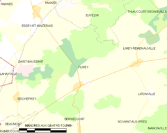 Map commune FR insee code 54200.png
