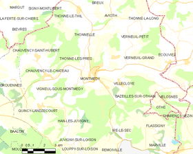 Map commune FR insee code 55351.png