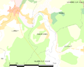 Map commune FR insee code 58073.png