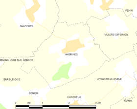 Map commune FR insee code 62027.png