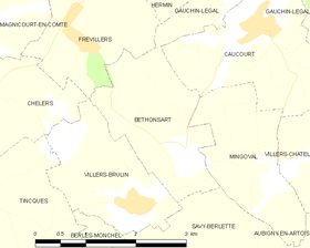 Map commune FR insee code 62118.png