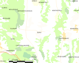 Map commune FR insee code 65113.png
