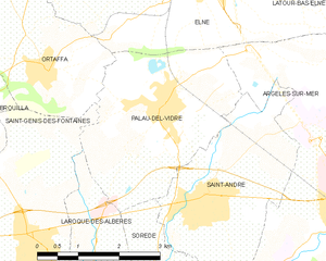 Map commune FR insee code 66133.png