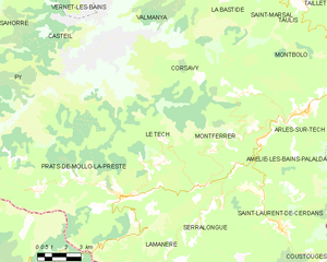 Map commune FR insee code 66206.png