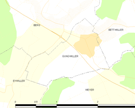 Map commune FR insee code 67178.png