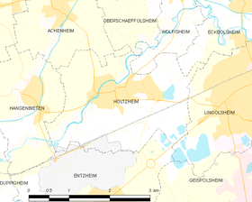 Map commune FR insee code 67212.png