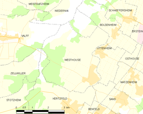 Map commune FR insee code 67526.png