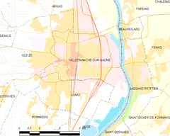 Map commune FR insee code 69264.png