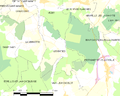 Map commune FR insee code 70053.png