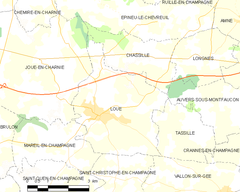 Map commune FR insee code 72168.png