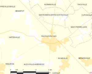Map commune FR insee code 76258.png