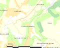 Map commune FR insee code 76273.png