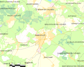 Map commune FR insee code 78517.png