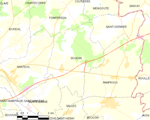 Map commune FR insee code 79316.png