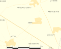 Map commune FR insee code 80232.png