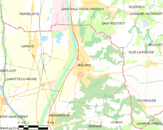 Map commune FR insee code 84019.png