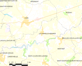 Map commune FR insee code 85054.png