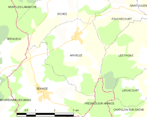 Map commune FR insee code 88004.png