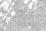 Map of City of London and its Environs Sheet 017, Ordnance Survey, 1869-1880.png