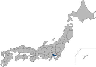 Tokyo Big6 Baseball League university