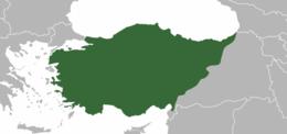 Карта географического региона Анатолия.png