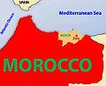 Map zaio maroc.jpg