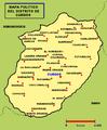 Mapa-de-Curgos.png