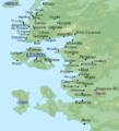 MapaTopográficoDeAsiaMenor-Eólida.png