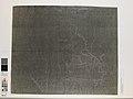 Mapa (?) dos Registros Paroquiais da Freguezia do Brás de 1854 a 1856 - 1 (3), Acervo do Museu Paulista da USP.jpg