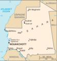 Mapa Mauretanie.png
