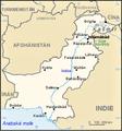Mapa Pákistánu.PNG