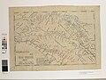 Mapa da Região no do Estado de S. Paulo Município de Rio Preto - 1, Acervo do Museu Paulista da USP.jpg