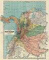 Mapa de Colombia (1912).jpg