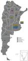 Mapa de las elecciones legislativas de Argentina de 2019.png