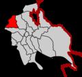 Mapa parroquia de Cabanela.png
