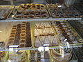 Maple Street Patissere Sweets Case.JPG