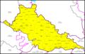 Mappa diocesi Mantova.png