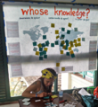 Mapping knowledge at AWID 2016.png