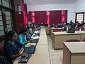 Marathi Wikipedia workshop in Goa University (Jan19)2.jpg