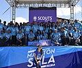 Marathon Sula Fifth Edition, Lacthosa CSR Event.jpg