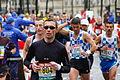 Marathon of Paris 2008 (2420796046).jpg