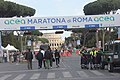 Maratona di Roma in 2018.28.jpg